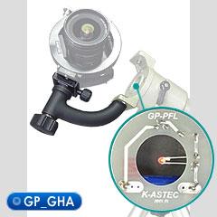 GP_GHA